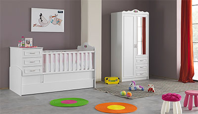bebek-odasi-acilir-menu