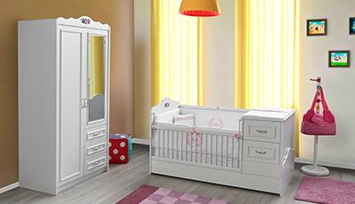 bebek-odasi-navbar